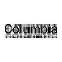 web-columbia-logo-color.png