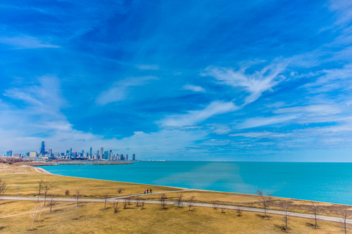 chicago lakefront trail aerial photos.jpg