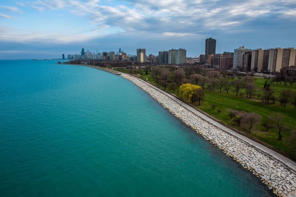 montrose beach drone images.png