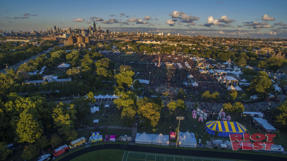 riot fest 2015 aerial photography.png
