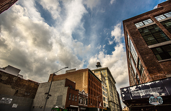 NYCStreet-1web.jpg