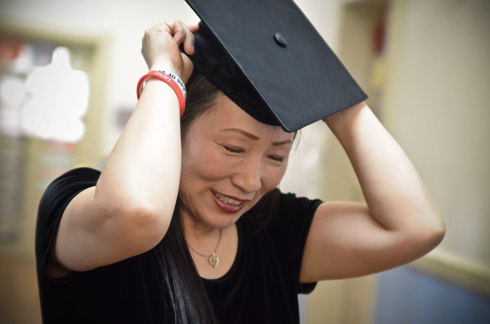JBL Graduation 2014 Encouraging Place-48.jpg