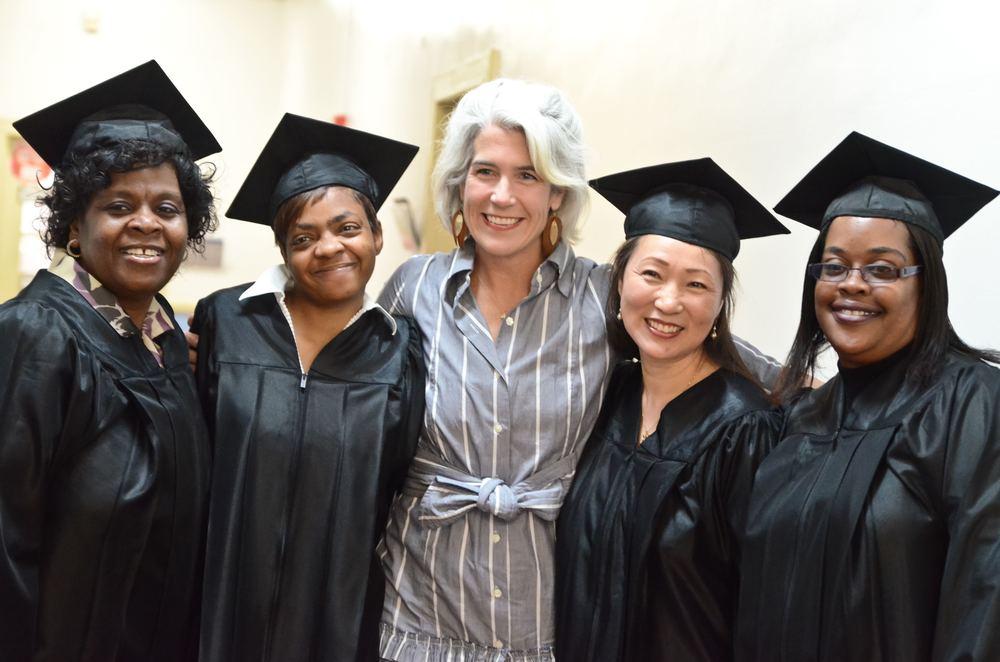 JBL Graduation 2014 Encouraging Place-60.jpg