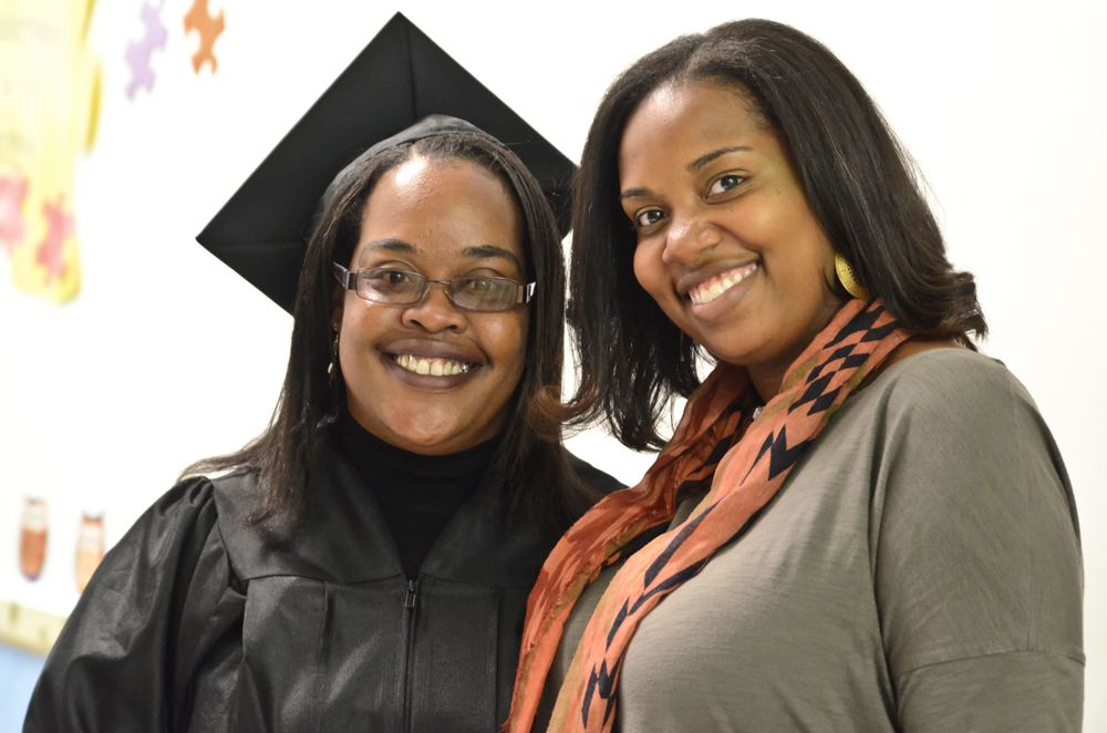 JBL Graduation 2014 Encouraging Place-161.jpg