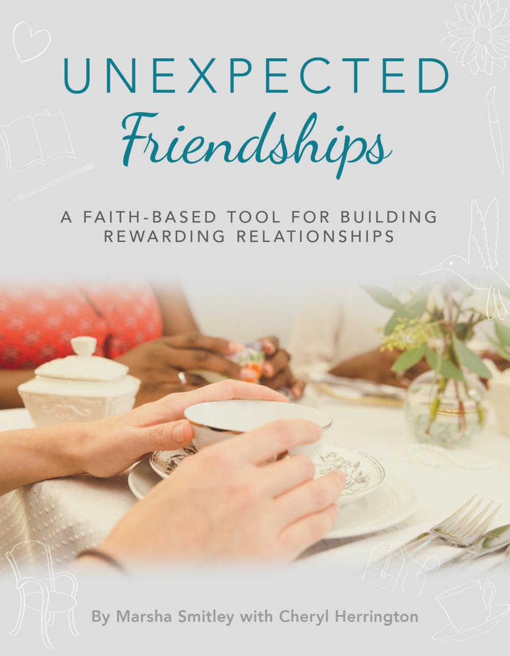 PostScriptOutreach_UnexpectedFriendships-Cover.png