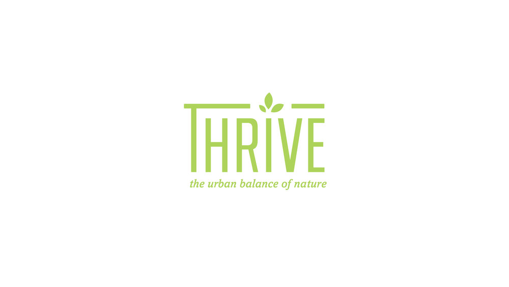 Thrive_sqspc.jpg