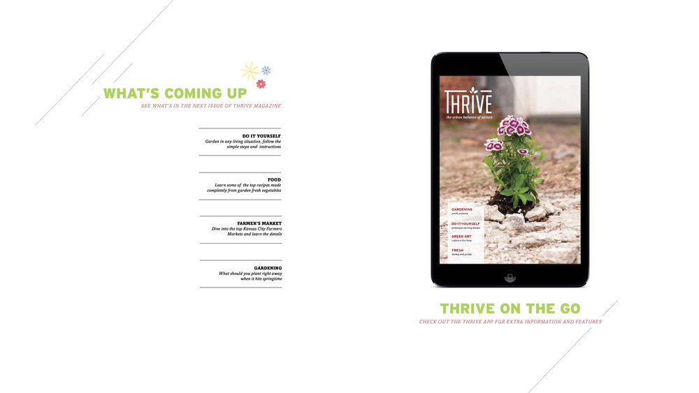 Thrive_sqspc14.jpg