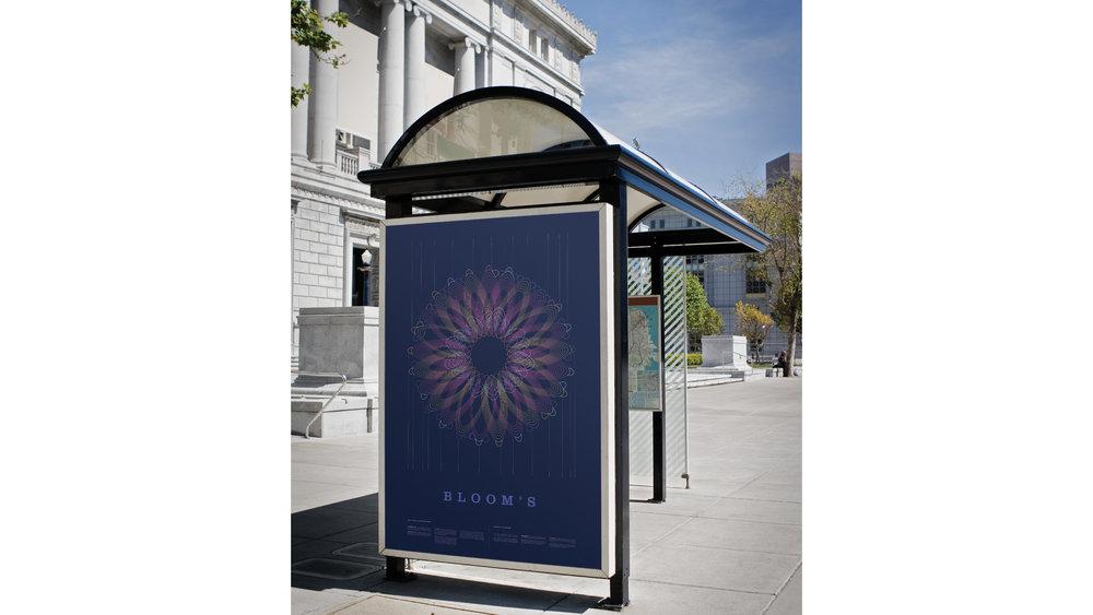Blooms_sqspc2.jpg