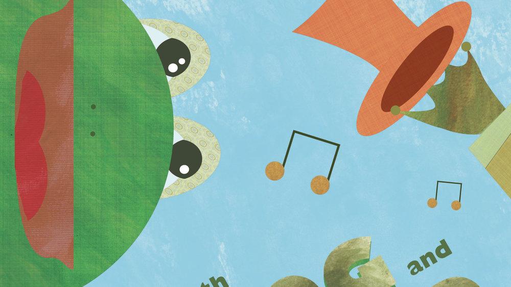 Frog&Toad_sqspc4.jpg