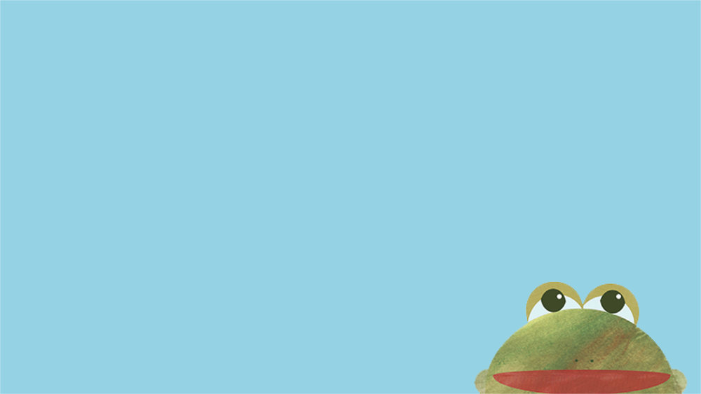 Frog&Toad_sqspc6.jpg