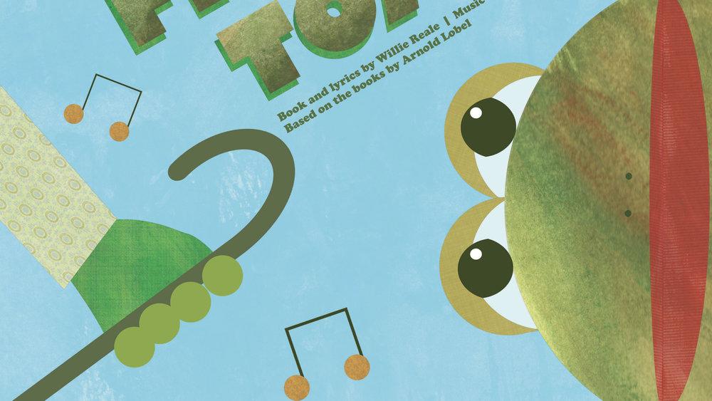 Frog&Toad_sqspc5.jpg