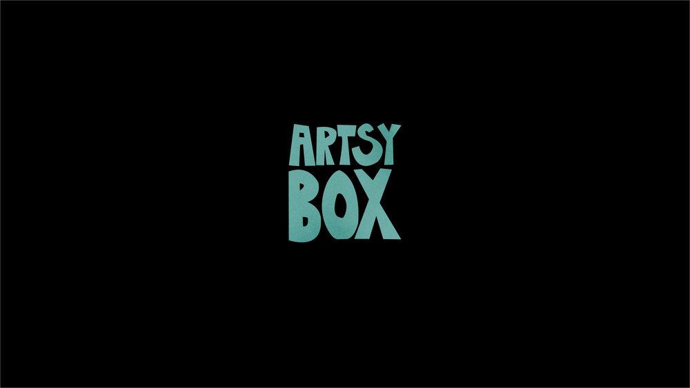 Artsybox_sqspc.jpg