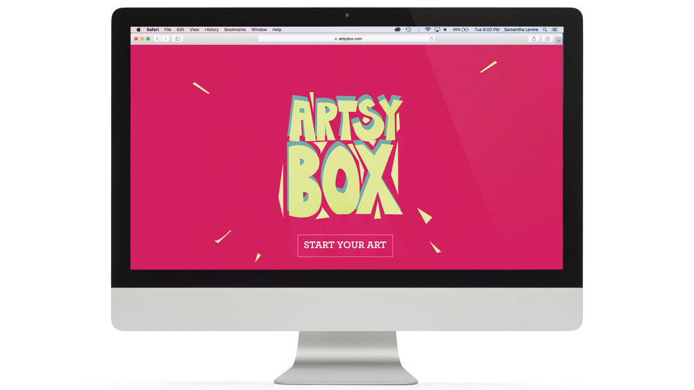 Artsybox_sqspc7.jpg