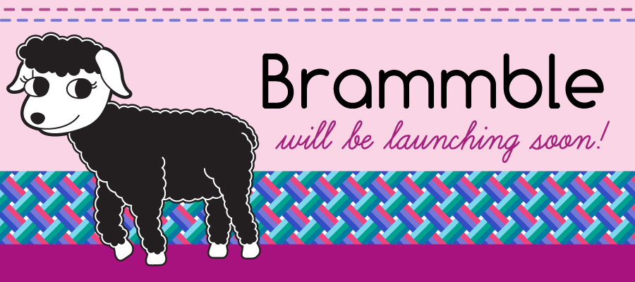 Brammble Lamb