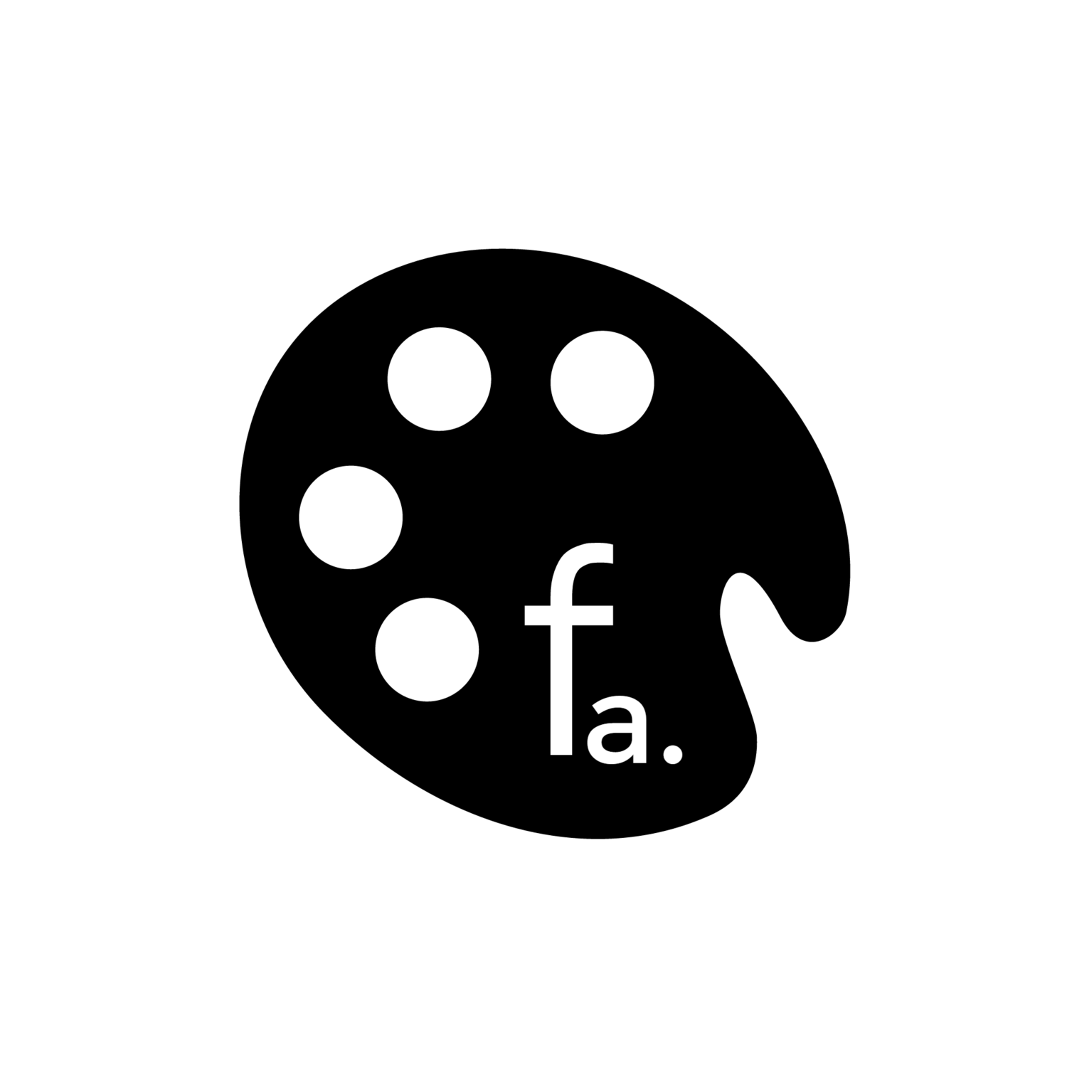 FEELartistic Studio