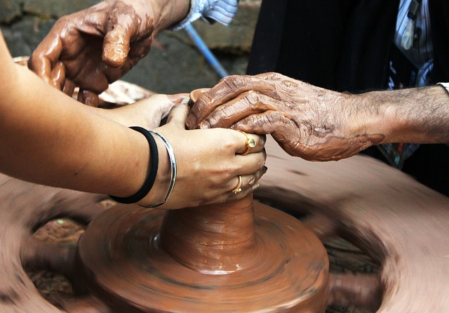 pottery-166797_640.jpg