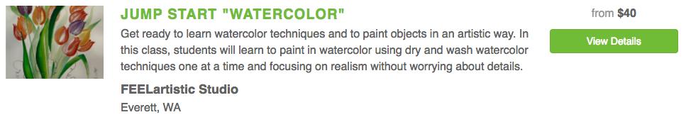 watercoloradult.png