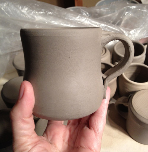 Continuing-on-the-Potters-Wheel.jpg