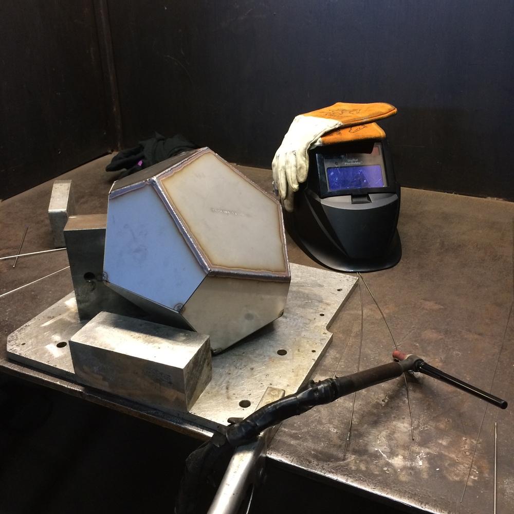 welding-geo-bowl