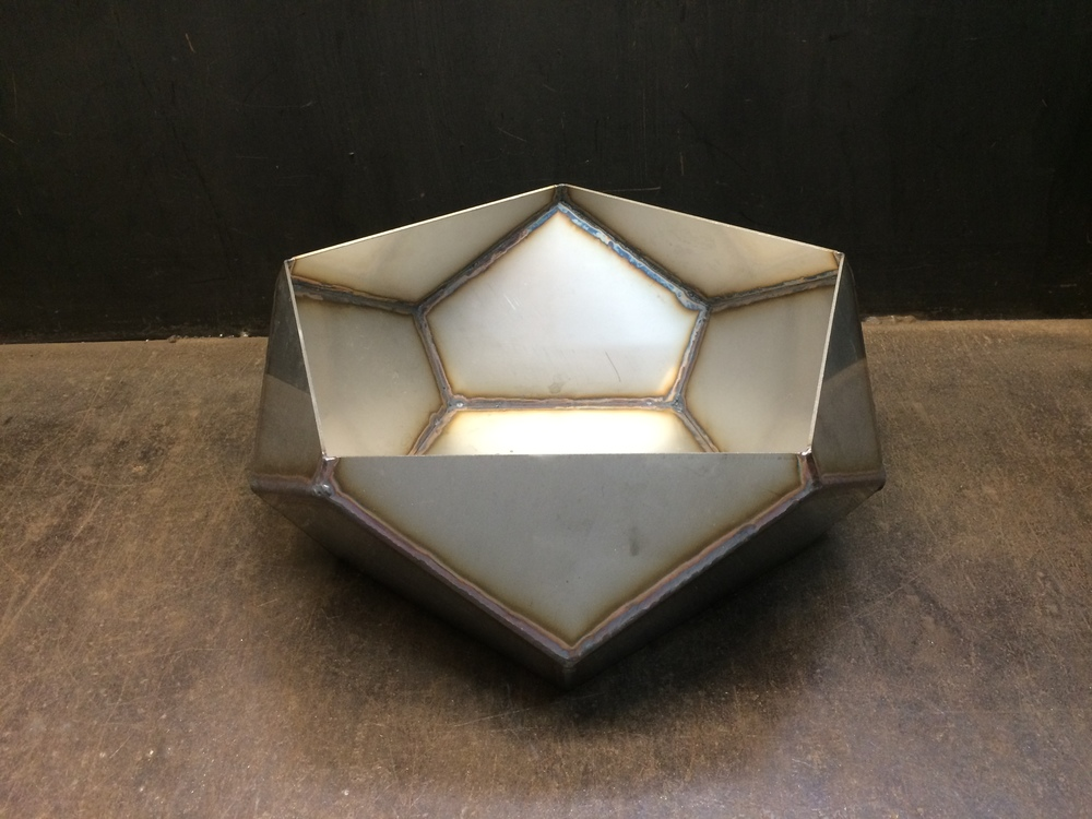 welded-geo-bowl