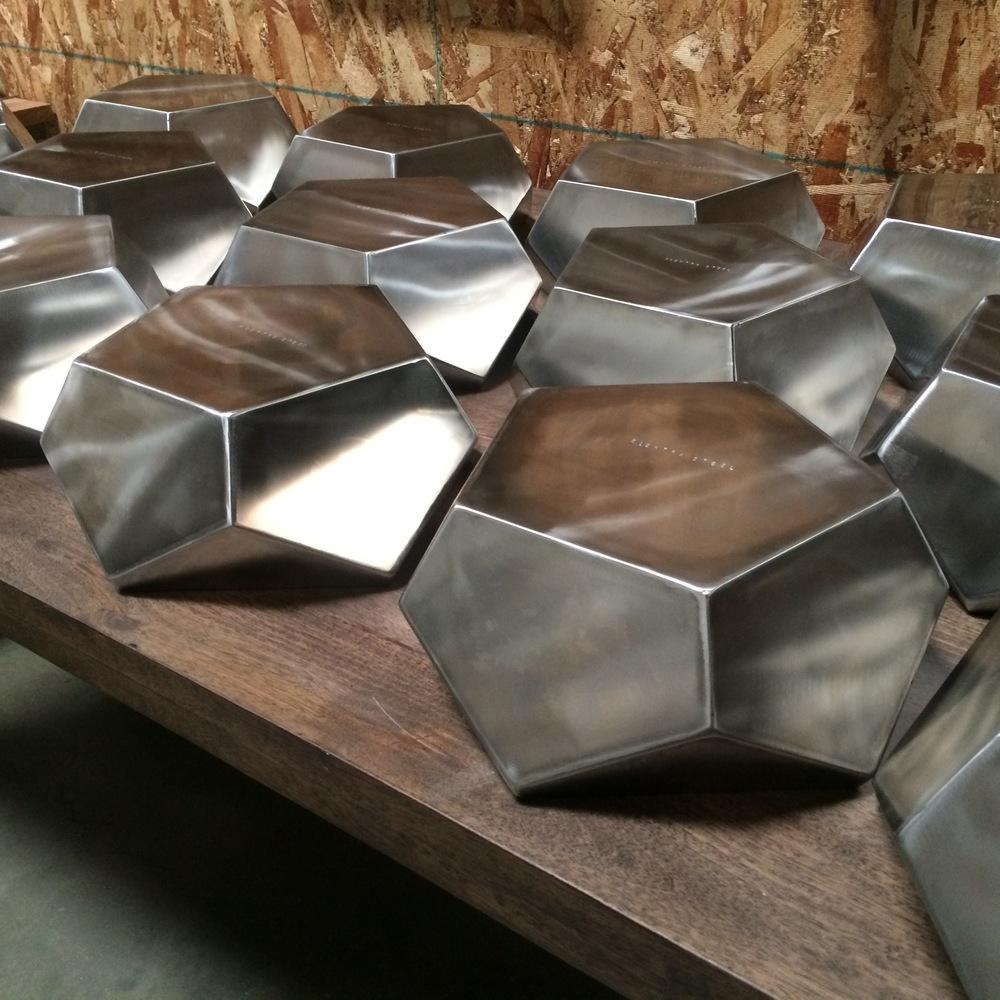 waxed-geo-bowls