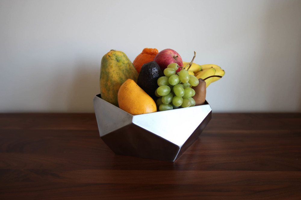 2015-03-02 Geo Bowl with Fruit - off angle.jpg