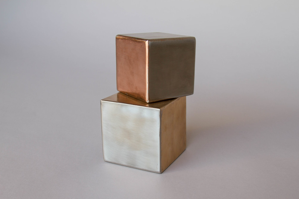 2014-12 Mixed Metal Cubes -4.jpg