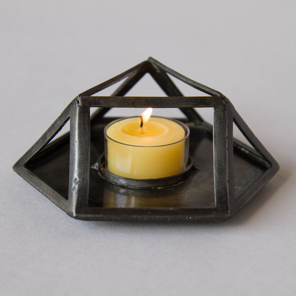 2015-03-20 Hex Votives -5 square.jpg