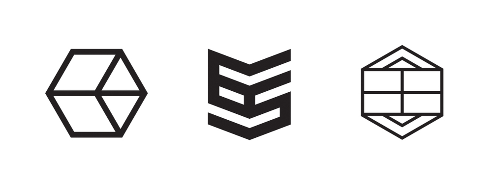 logo-finalists