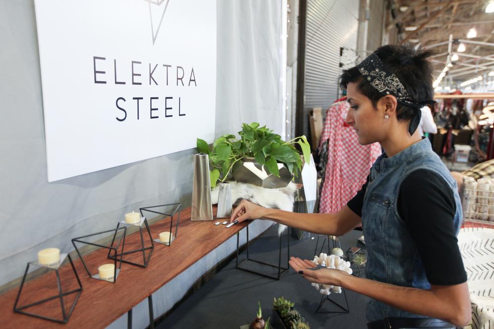 elektra-steel-zai-booth