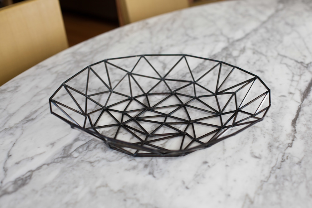 2016-02 Welded Basket, Marble Stands, Icosahedron -17.jpg