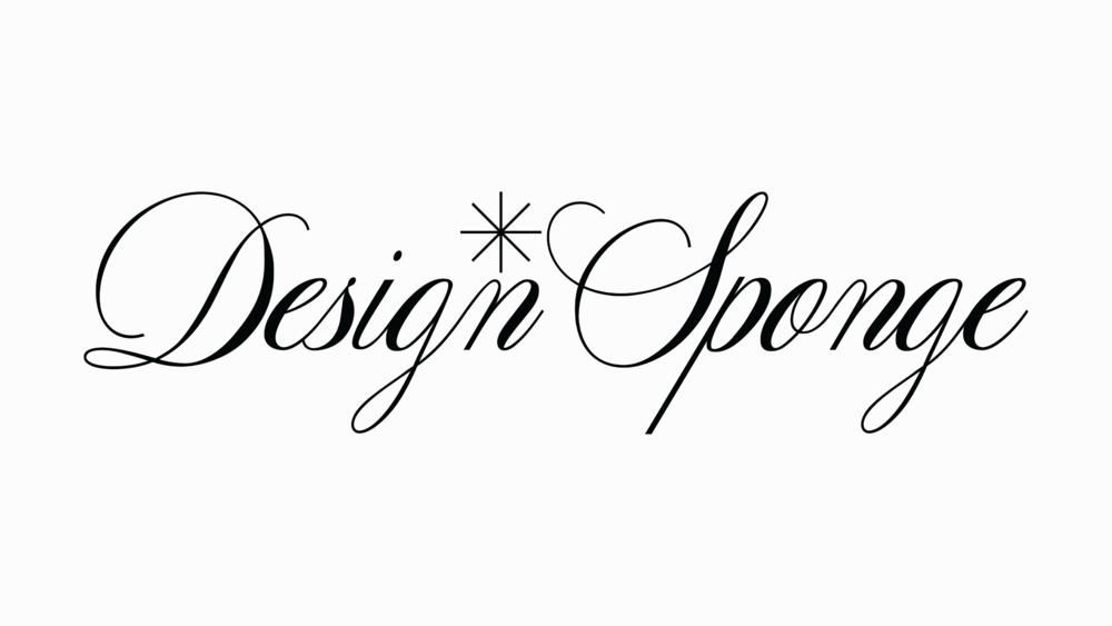 design sponge logo.png