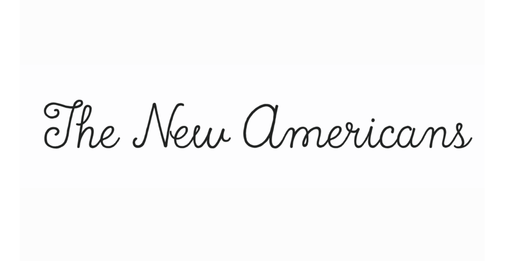 new americans logo 3.png