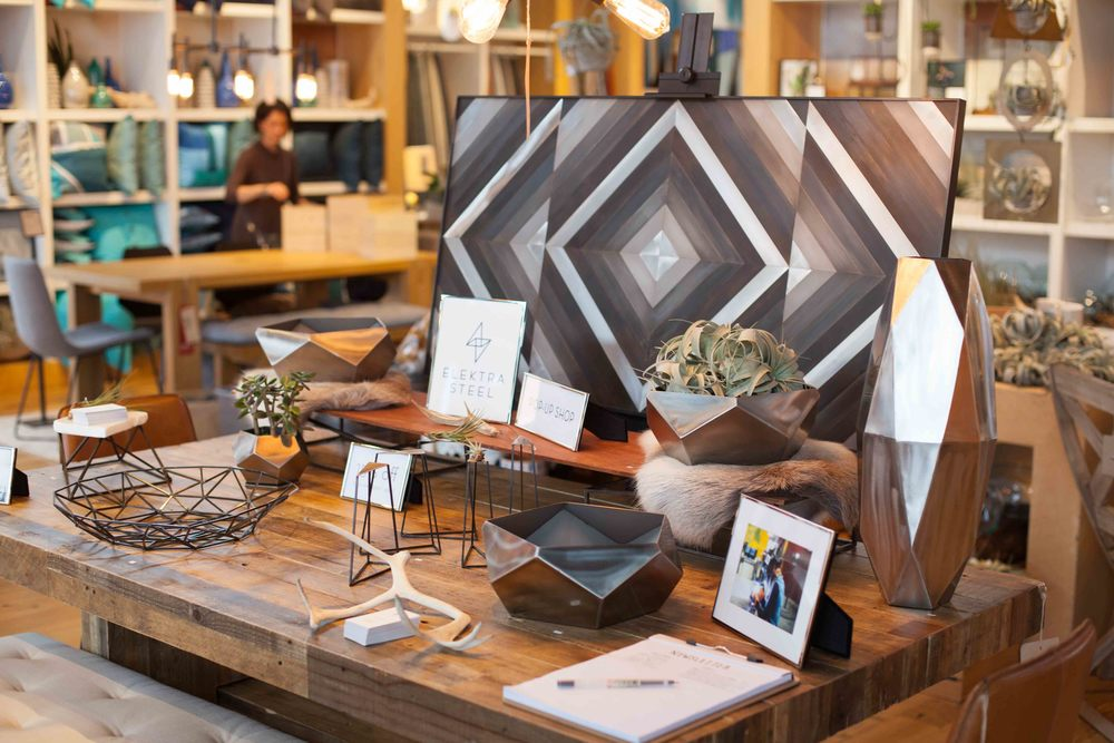 2016-04 West Elm Emeryville Pop-Up-3.jpg