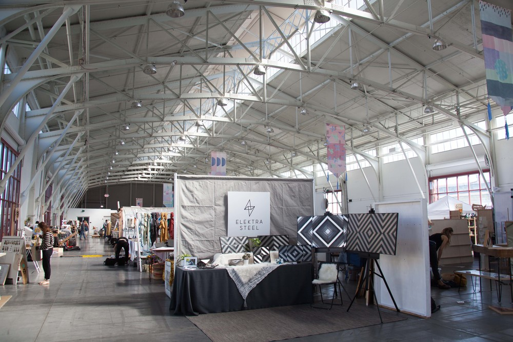 2016-04 Renegade Craft Fair-3.jpg