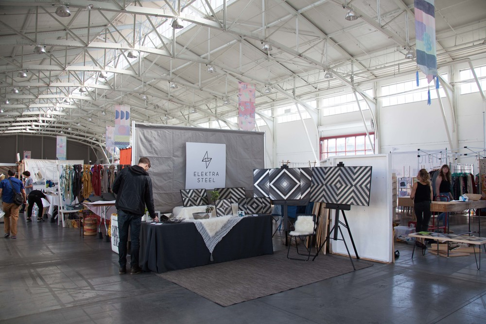 2016-04 Renegade Craft Fair-2.jpg