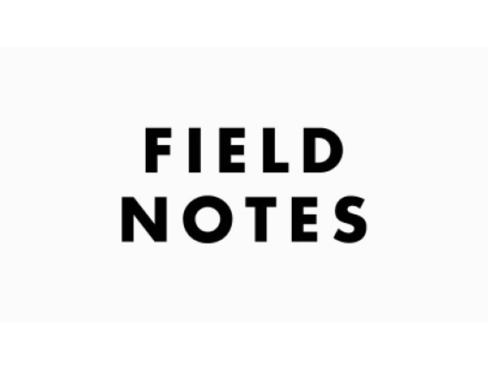 Field Notes logo 2.png