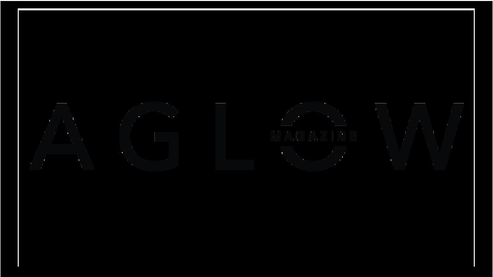 Aglow magazine logo 2.png
