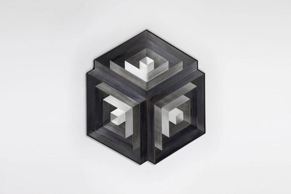 2017-02 Cube Rose No. 1 -1.jpg