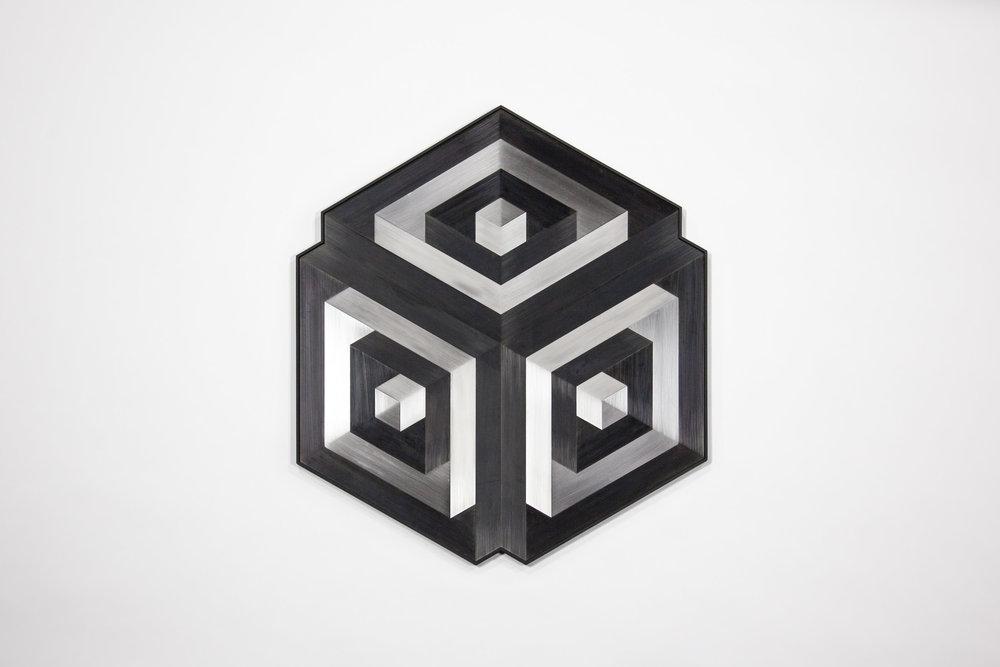 2017-02 Cube Rose No. 3 -1.jpg
