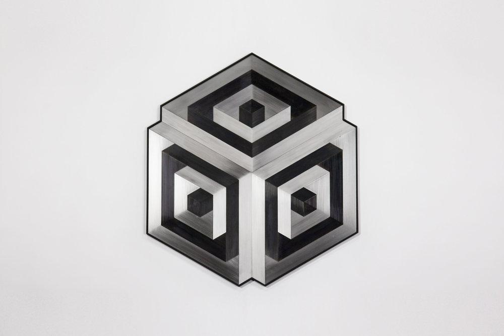 2017-02 Cube Rose No. 4 -1.jpg