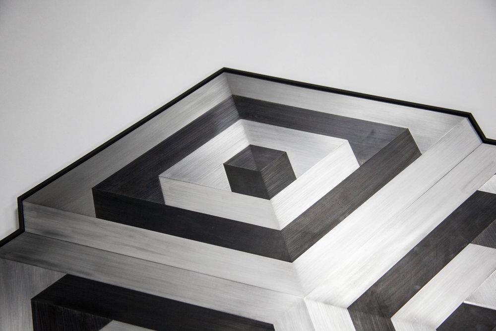 2017-02 Cube Rose No. 4 -7.jpg
