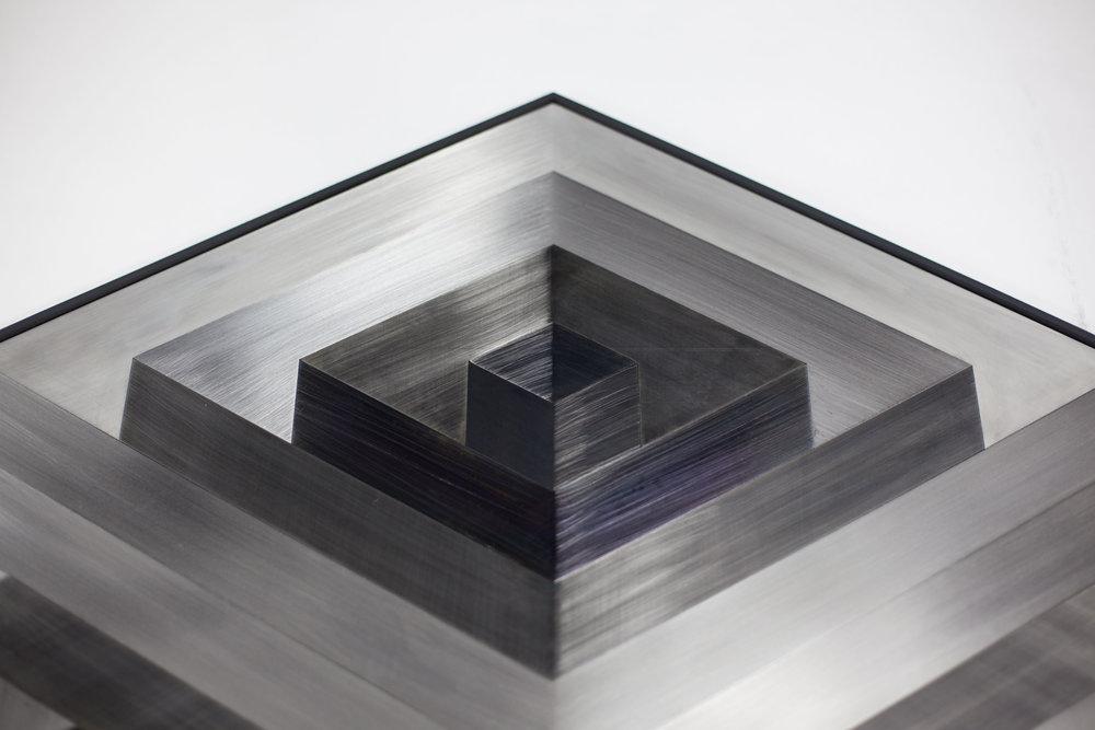 2017-02 Cube Rose No. 2 -5.jpg