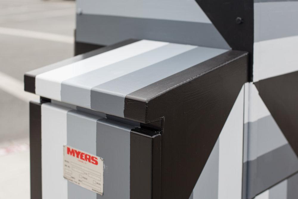 2017-06 RWC Utility Box-12.jpg
