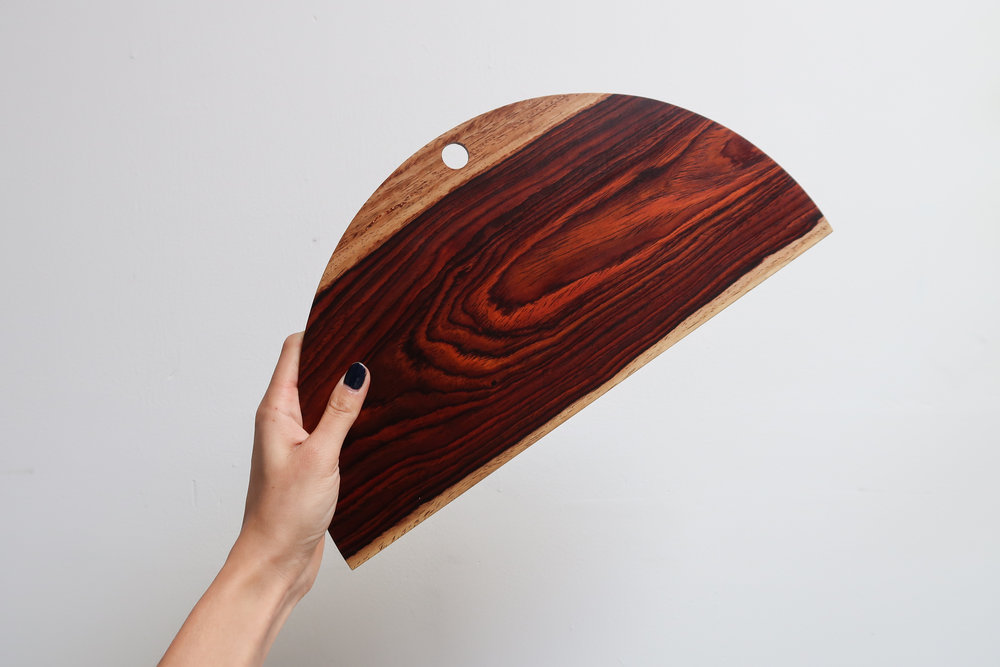 2017-12 Half Moon Serving Board-4.jpg