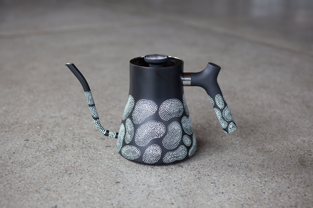 2018-03 Fellow x Zai Divecha Kettle Collab-14.jpg