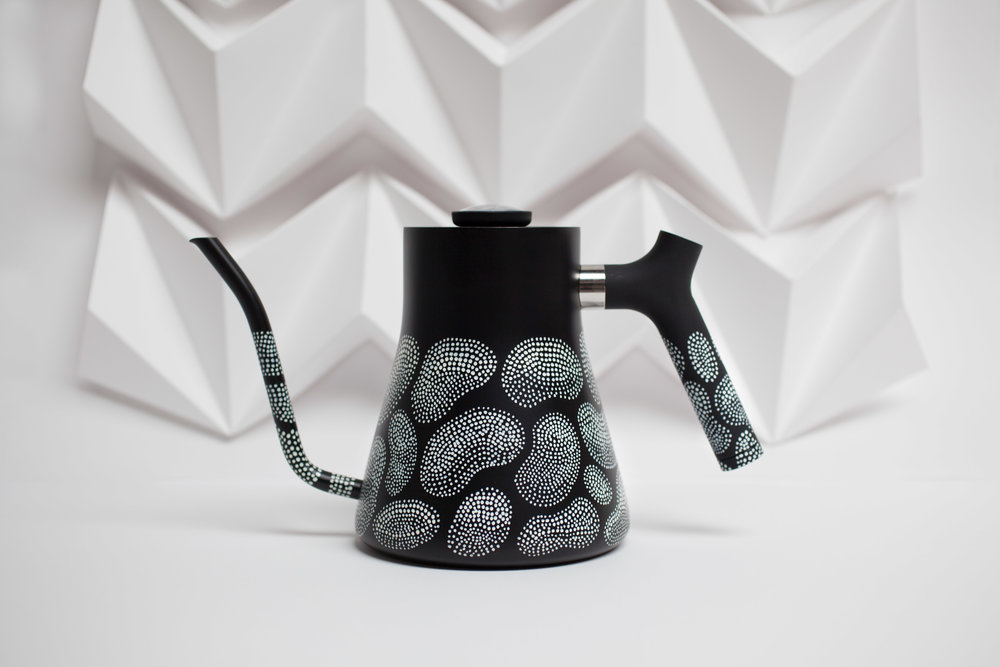 2018-03 Fellow x Zai Divecha Kettle Collab-2.jpg