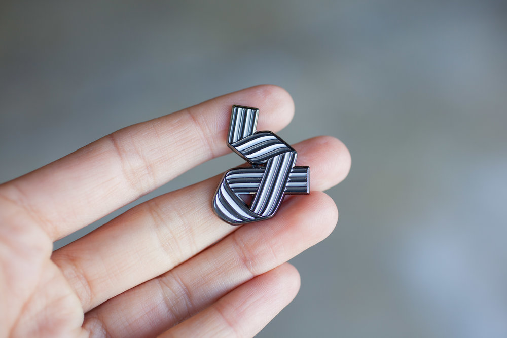2017-09 Enamel Pin No. 1-5.jpg