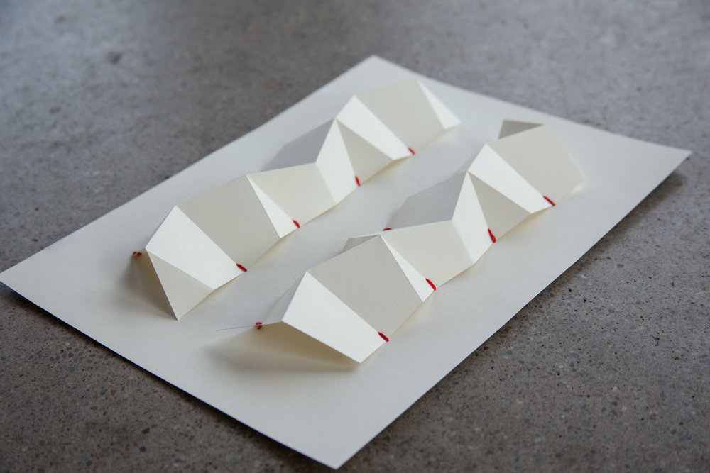 2018-05 Paper with red thread-25.jpg