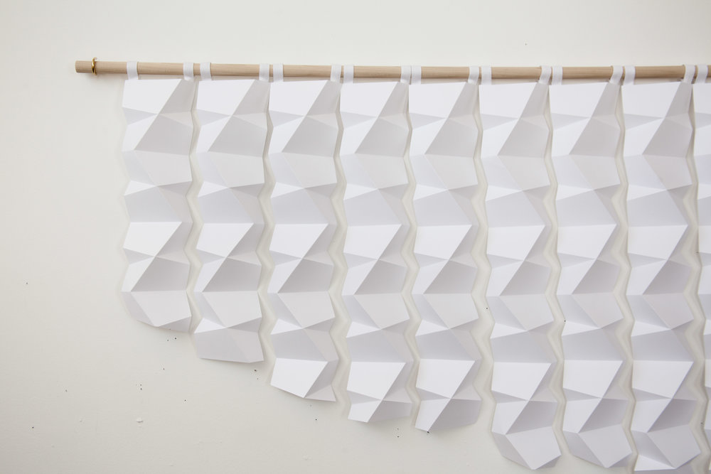2018-05 Zai Divecha Paper Installation for Aplat edit 2-2.jpg